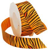 052-Tiger