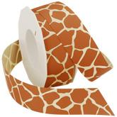 057-Giraffe