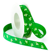 932-IrishClover
