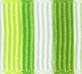 4302-137 Wholesale Apple Torino Grosgrain Ribbon