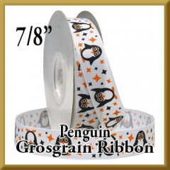 7526 Penguin Grosgrain Product Image