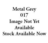 990-017 Wholesale Metal Grey Dazzle Glitter Grosgrain Ribbon