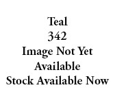 990-342 Wholesale Teal Dazzle Glitter Grosgrain Ribbon