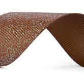 990-847 Wholesale Turftan Dazzle Glitter Grosgrain Ribbon