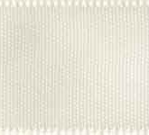 088-028 Antique White Wholesale Double Face Satin Ribbon