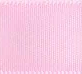 088-117 Lt. Pink Wholesale Double Face Satin Ribbon