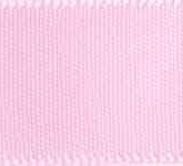 088-123 Pearl Pink Wholesale Double Face Satin Ribbon