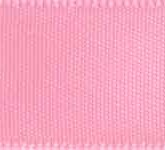 088-150 Pink Wholesale Double Face Satin Ribbon
