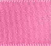 088-153 Sherbet Wholesale Double Face Satin Ribbon