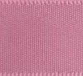 088-158 Quartz Wholesale Double Face Satin Ribbon