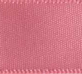 088-160 Dusty Rose Wholesale Double Face Satin Ribbon