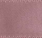 088-164 Antique Mauve Wholesale Double Face Satin Ribbon