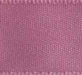 088-165 Rosy Mauve Wholesale Double Face Satin Ribbon