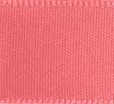 088-238 Lt. Coral Wholesale Double Face Satin Ribbon