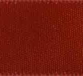 088-260 Scarlet Wholesale Double Face Satin Ribbon