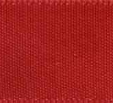 088-264 Ruby Wholesale Double Face Satin Ribbon