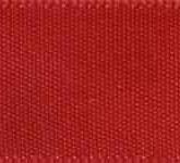 088-264 Ruby Wholesale Double Face Satin Ribbon