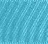 088-317 Misty Turquoise Wholesale Double Face Satin Ribbon