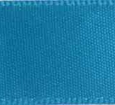 088-326 Methyl Blue Wholesale Double Face Satin Ribbon