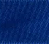 088-329 Cobalt Wholesale Double Face Satin Ribbon