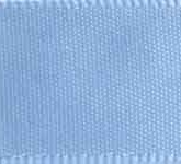 088-333 Bluebird Wholesale Double Face Satin Ribbon