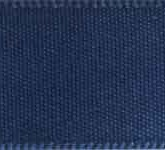 088-365 Lt. Navy Wholesale Double Face Satin Ribbon