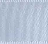 088-420 Lilac Mist Wholesale Double Face Satin Ribbon