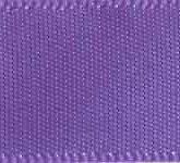 088-463 Grape Wholesale Double Face Satin Ribbon