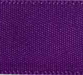 088-467 Ultra Violet Wholesale Double Face Satin Ribbon