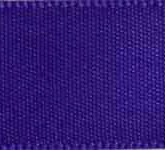 088-470 Regal Purple Wholesale Double Face Satin Ribbon