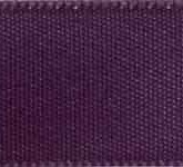088-473 Amethyst Wholesale Double Face Satin Ribbon
