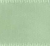 088-520 Seafoam Green Wholesale Double Face Satin Ribbon