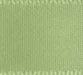 088-524 Lime Juice Wholesale Double Face Satin Ribbon