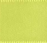 088-525 Pistachio Wholesale Double Face Satin Ribbon