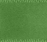 088-549 Bud Green Wholesale Double Face Satin Ribbon