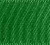 088-552 Fern Green Wholesale Double Face Satin Ribbon