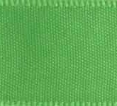 088-555 Green Flash Wholesale Double Face Satin Ribbon