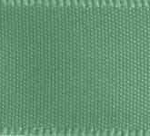 088-577 Sage Green Wholesale Double Face Satin Ribbon