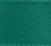 088-583 Parrot Green Wholesale Double Face Satin Ribbon