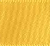 088-650 Maize Wholesale Double Face Satin Ribbon