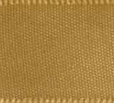 088-687 Dijon Wholesale Double Face Satin Ribbon