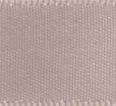 088-823 Taupe Wholesale Double Face Satin Ribbon