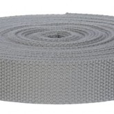 4001M Gray 1 1/4 Inch 10 Yard Mini Roll