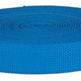 4001M Royal Blue 1 1/4 Inch 10 Yard Mini Roll