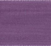 464-117 Irid. Lavender Lyon Wired Taffeta Ribbon