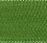 464-137 Evergreen Lyon Wired Taffeta Ribbon
