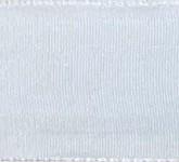464-602 Light Blue Lyon Wired Taffeta Ribbon