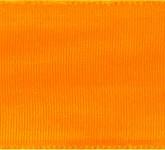 464-620 Mandarin Lyon Wired Taffeta Ribbon