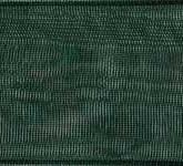 918-035 Hunter Sheer Organdy Ribbon