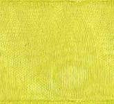 918-037 Kiwi Sheer Organdy Ribbon